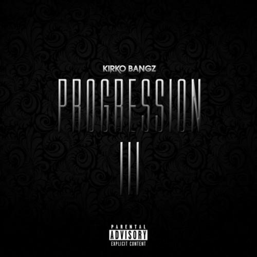 kirko-gangz-progression-3