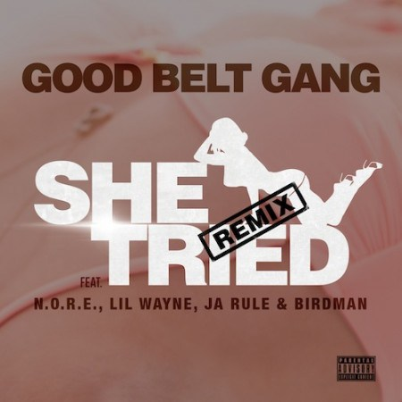 nore-she-tried-remix