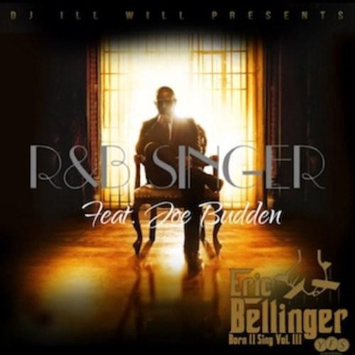 rb-singer-cover