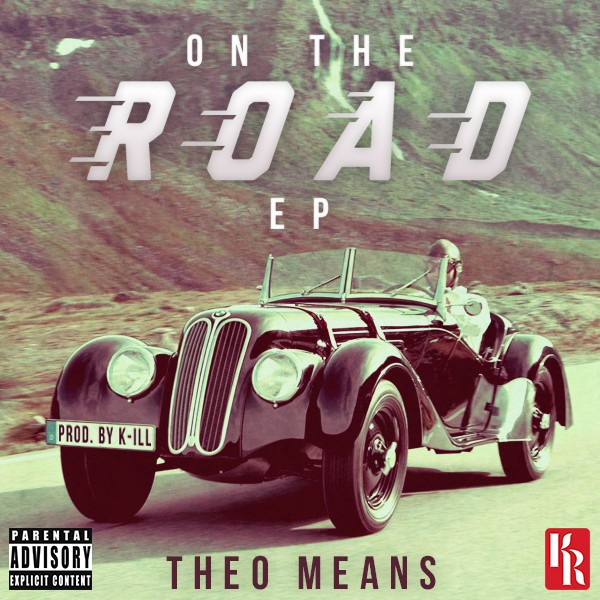 theo-means-on-the-road