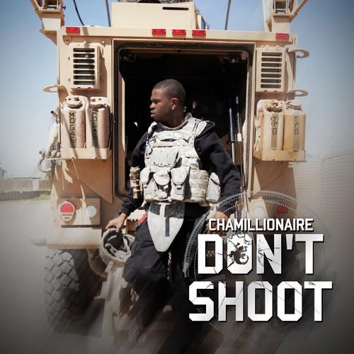 cham-dont-shoot