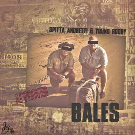 currensy-bales-cover