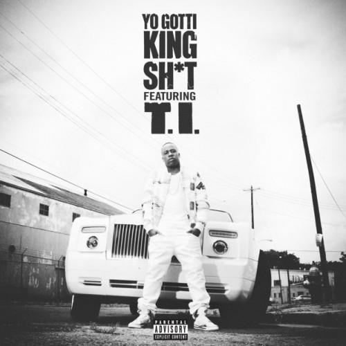 yo-gotti-king-shit