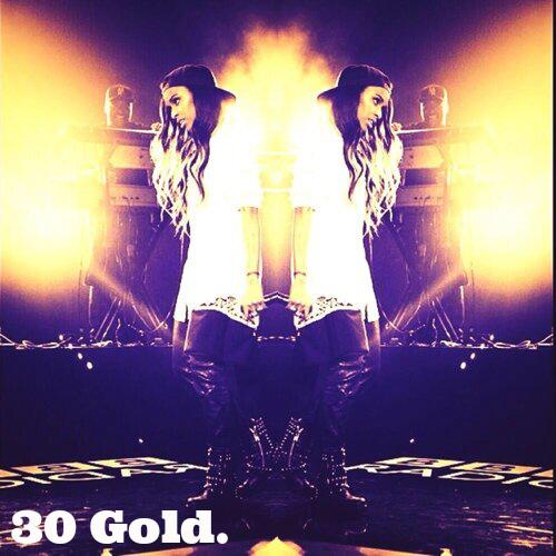angel-haze-30-gold
