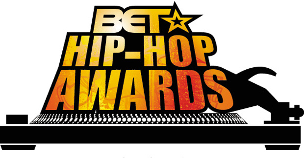 bet-hip-hop-awards-2013