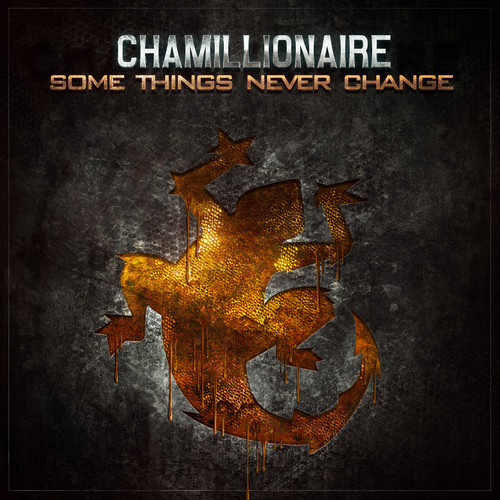 chamillionaire-some-things-never-change