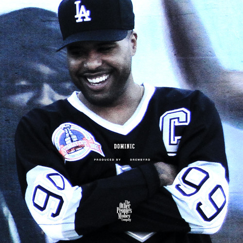 dom-kennedy_dominic