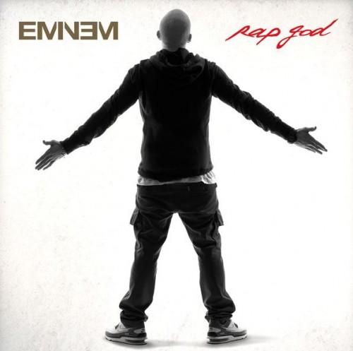 emiem-rap-god