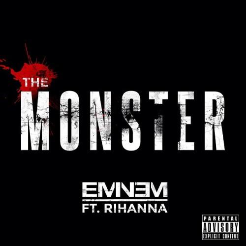 eminem-monster-artwork-500x500