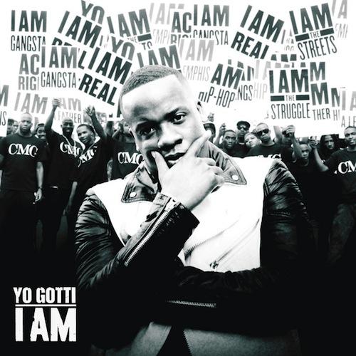 yo-gotti-i-am