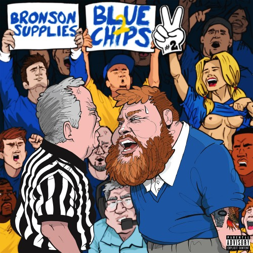 action-bronson-blue-chips-2-500x500