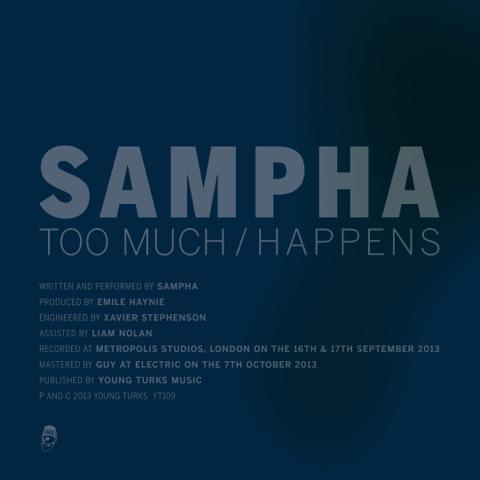 sampha-too-much