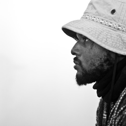 schoolboy-q-man-of-the-year
