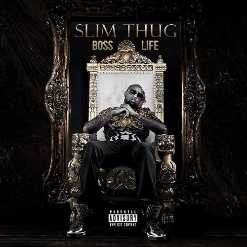 slim-thug-boss-life-cover