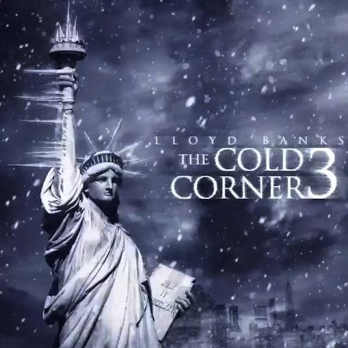 cold-corner-3-mixtape