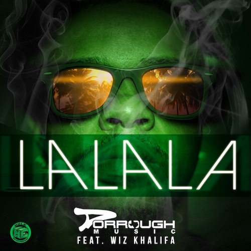 dorrough-music-lalala