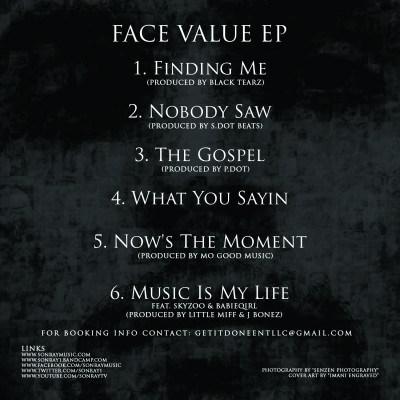 fv-mixtape-cover-back-print-1-e1345084773837