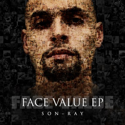 fv-mixtape-cover-front-web-e1345084724481