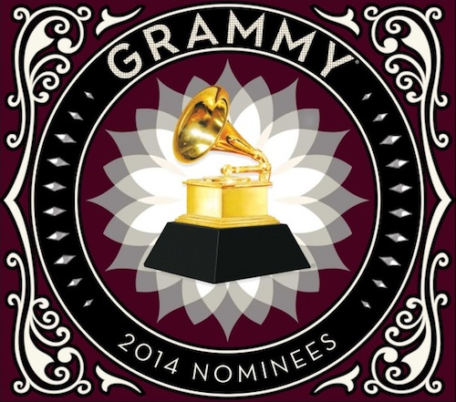 grammy-2014-nominations
