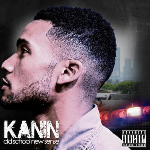 kanin-old-school-new-sense
