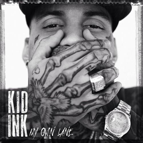 kid-ink-own-lane