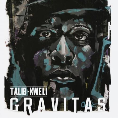 talib-kweli-gravitas-cover-500x500