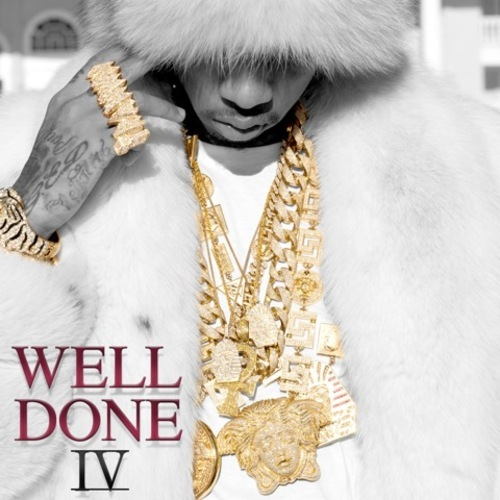 well-done-4