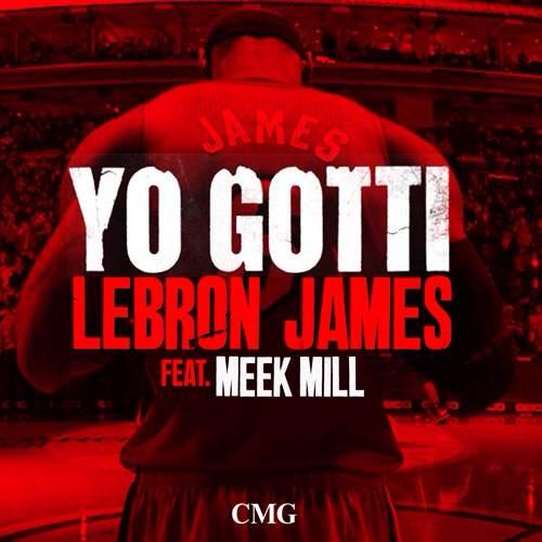 yo-gotti-lebron-james-remix-meek-mill