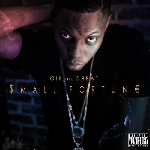 GiF The Great