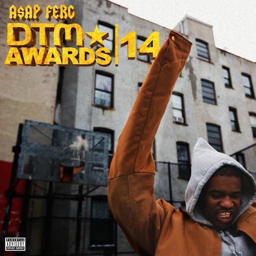 asap-ferg-dtm-awards