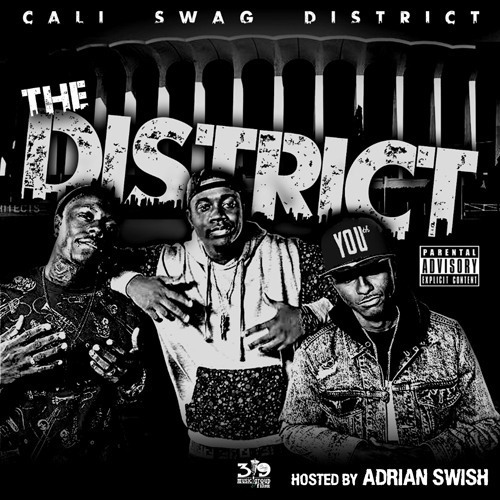 cali-swag-district-the-district