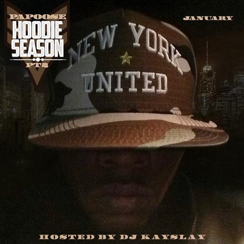 hoodie-season-2