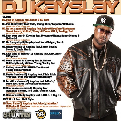 kayslay-rise-of-a-city-back