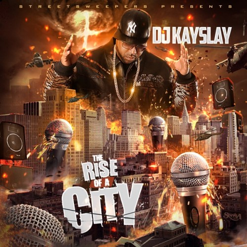 kayslay-rise-of-a-city