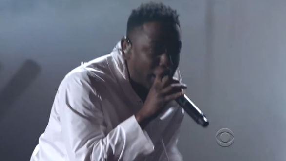kendrick-lamar-grammys-imagine-dragons