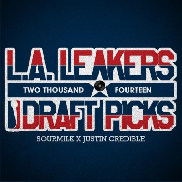 la-leakers-draftpicks14