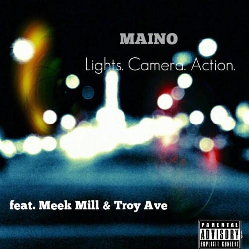 maino-lights-camera-action