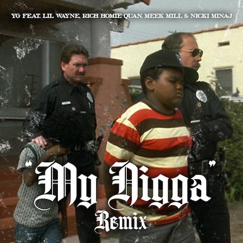 my-nigga-remix