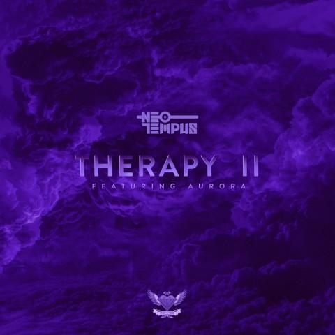 Neo Tempus - Therapy