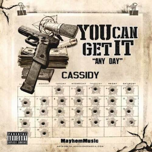 cassidy-you-can-get-it-any-day