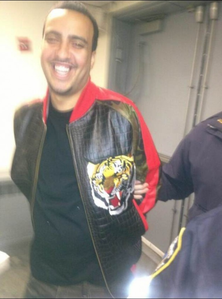 french-montana-arrested