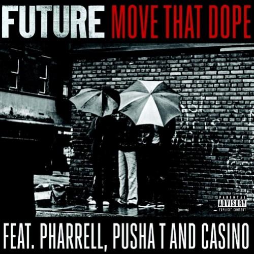 future-move-that-dope-500x500