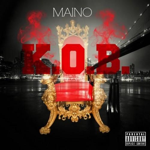 maino-kob-500x500