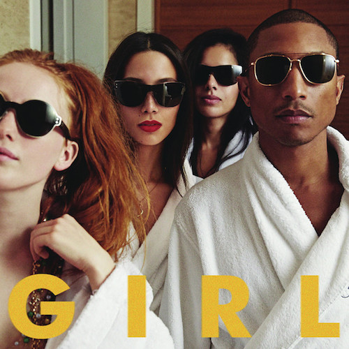 pharrell-girl-cover
