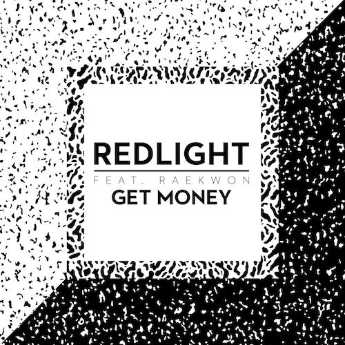 redlight-get-money-raekwon