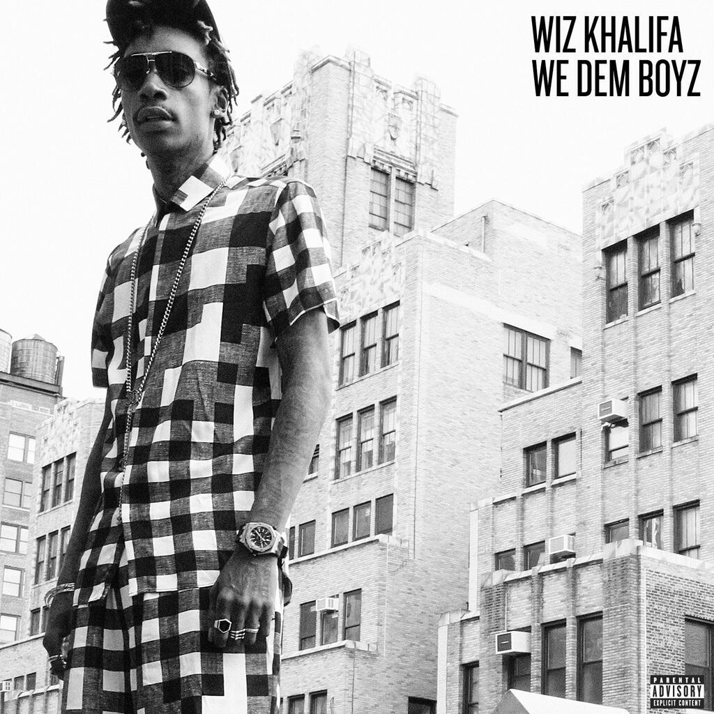 wiz-khalifa-we-dem-boyz