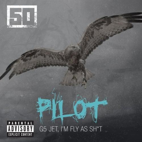50-cent-pilot