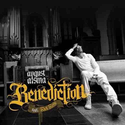 august-alsina-benediction-500x500