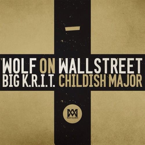 big-krit-wolf