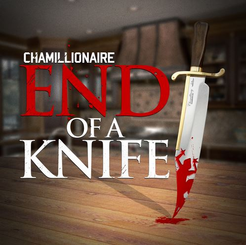 chamillionaire-end-of-a-knife